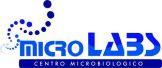 MICROLABS